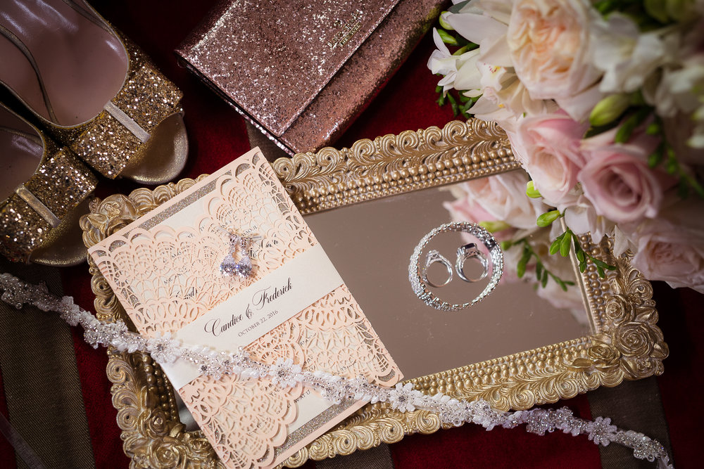 laser-cut-wedding-invitation-lavender-paperie.JPG