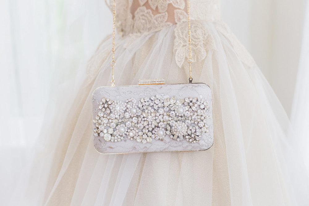 beaded-bridal-clutch-cloe-noel-designs.jpg