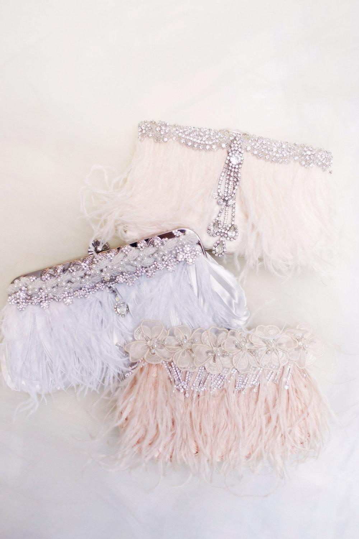 bridal-feather-clutch-cloe-noel-designs.jpg