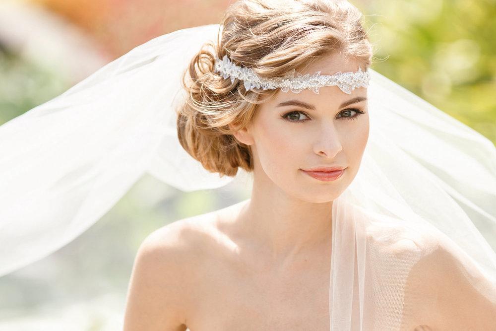 boho-bridal-headpiece-cloe-noel-designs.jpg