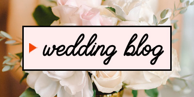 wedding-blog-home-page-wedding-blog.jpg