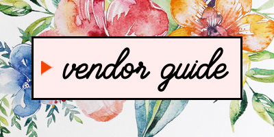 wedding-blog-home-page-button-vendor-guide.jpg