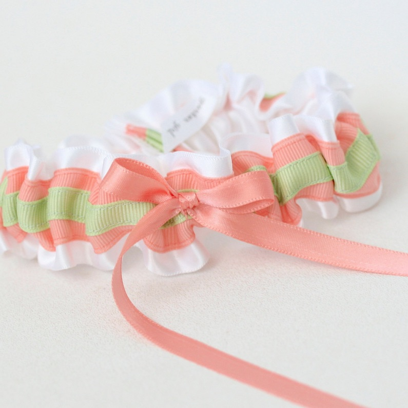 wedding-garter-color-orange.jpg
