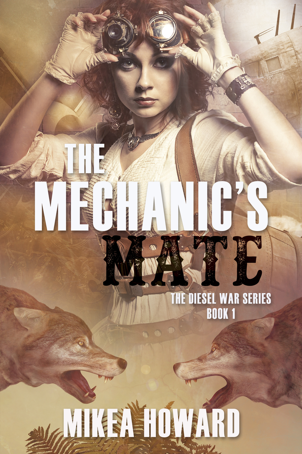 mechanicsmatehires