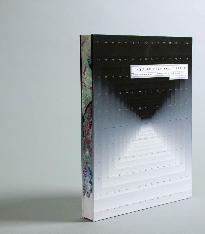 W_book.jpg
