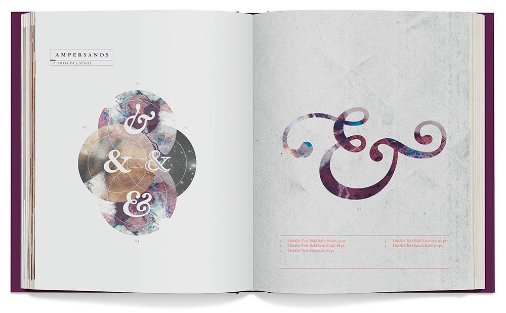 W_book2_16-17.jpg