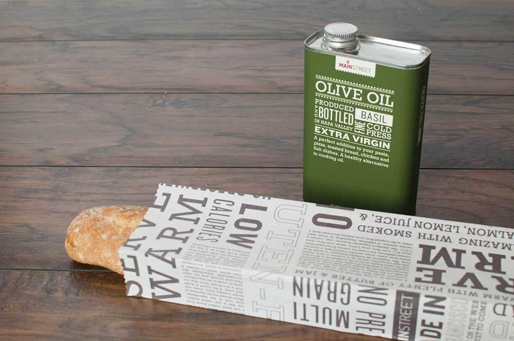 W_bread_oliveoil.jpg