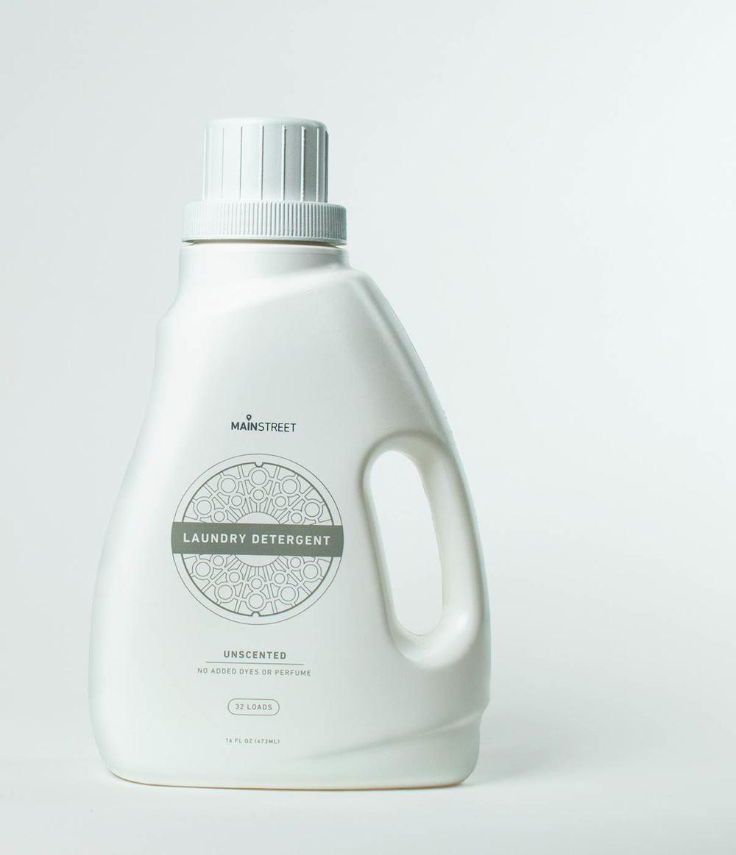 W_Detergent.jpg