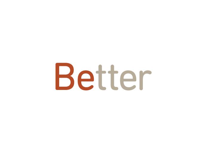 LogosBeBetter.jpg