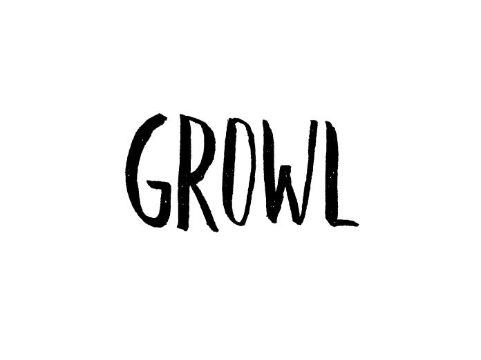 LogosGrowl.jpg