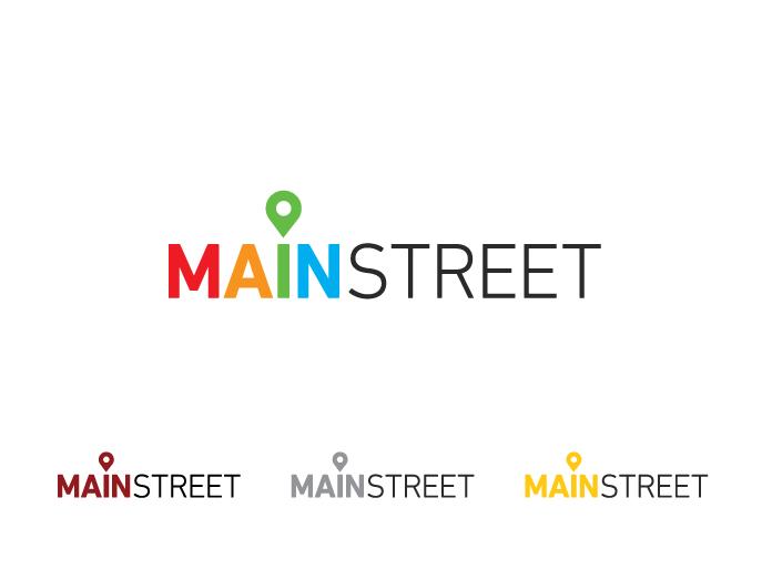 LogosMainstreet.jpg