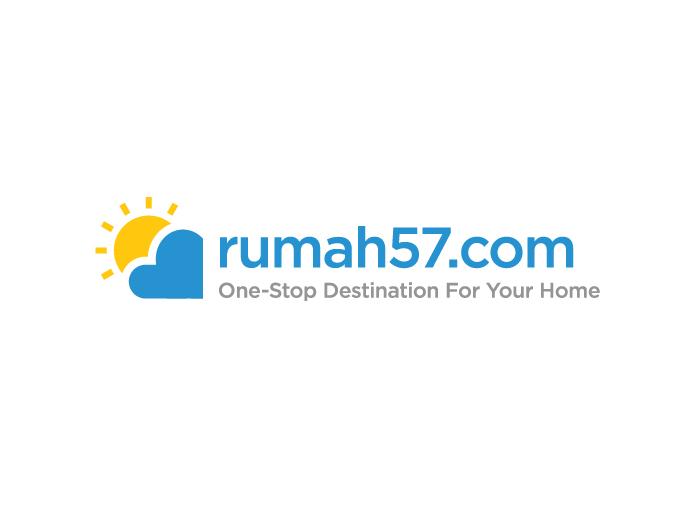 Logosrumah57.jpg
