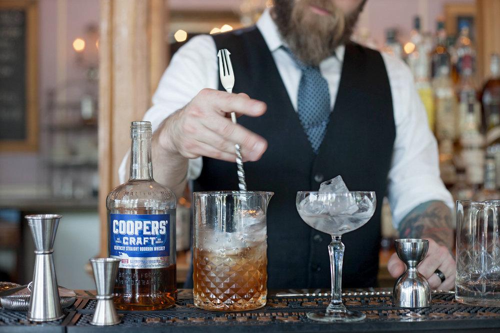 Cooper's Craft Stir.jpg