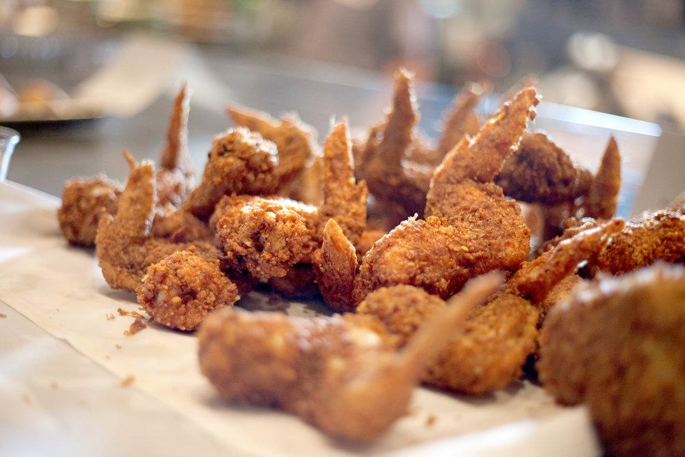 MBD Food 2.jpg