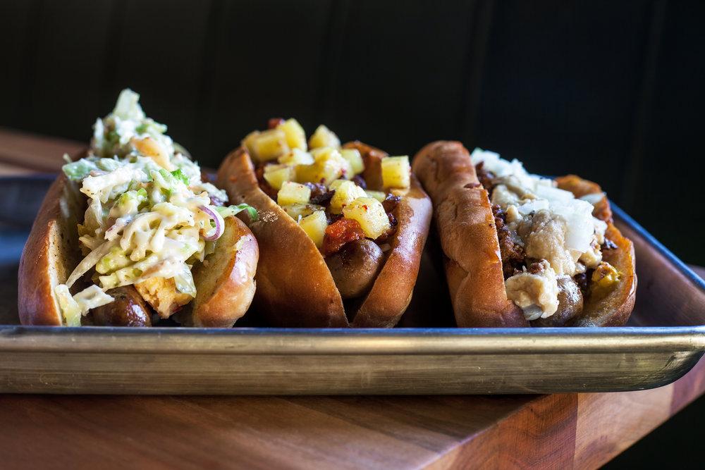 K + K Menu Hotdogs 5.jpg