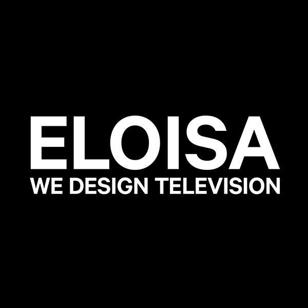 ELOISA-black_cube.png
