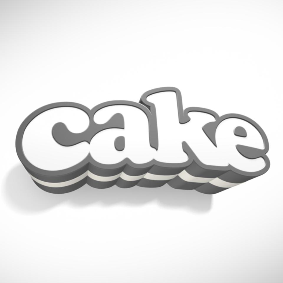 Cake_Logo.png