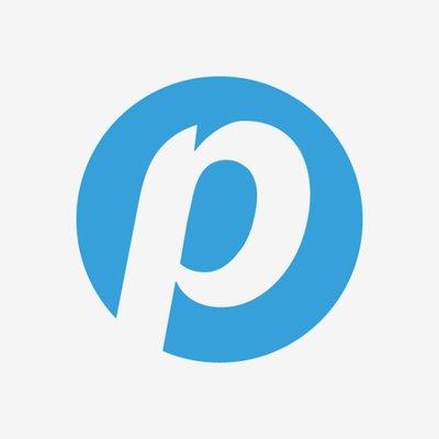 Phobio_Logo.jpg