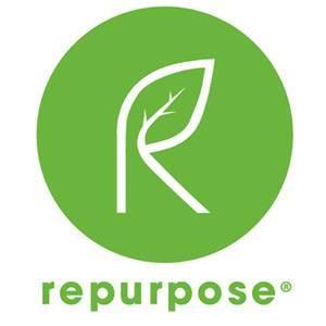repurpose_logo.jpg