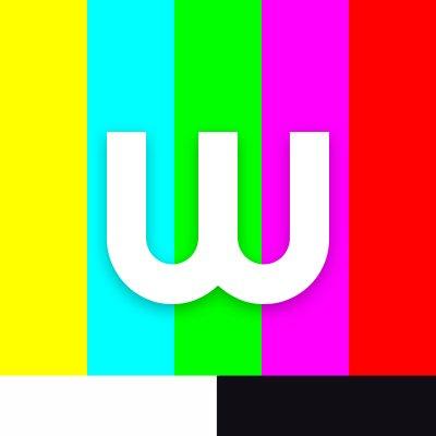 whipclip_logo.jpg