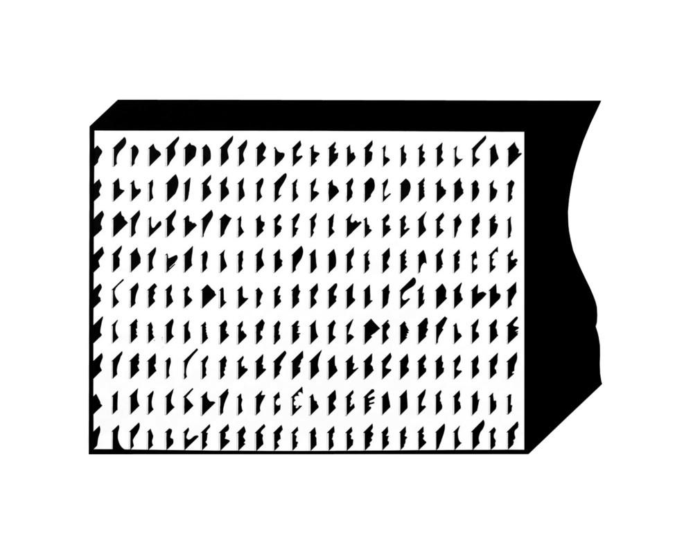 Sixteen Terminal Points - 1 of 9.jpg