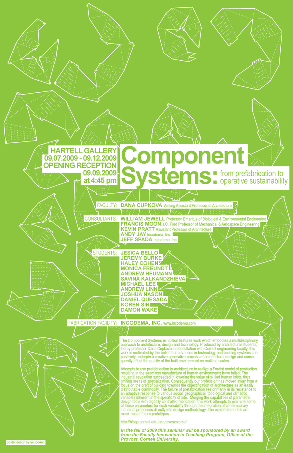 AA_Component System Poster.jpg