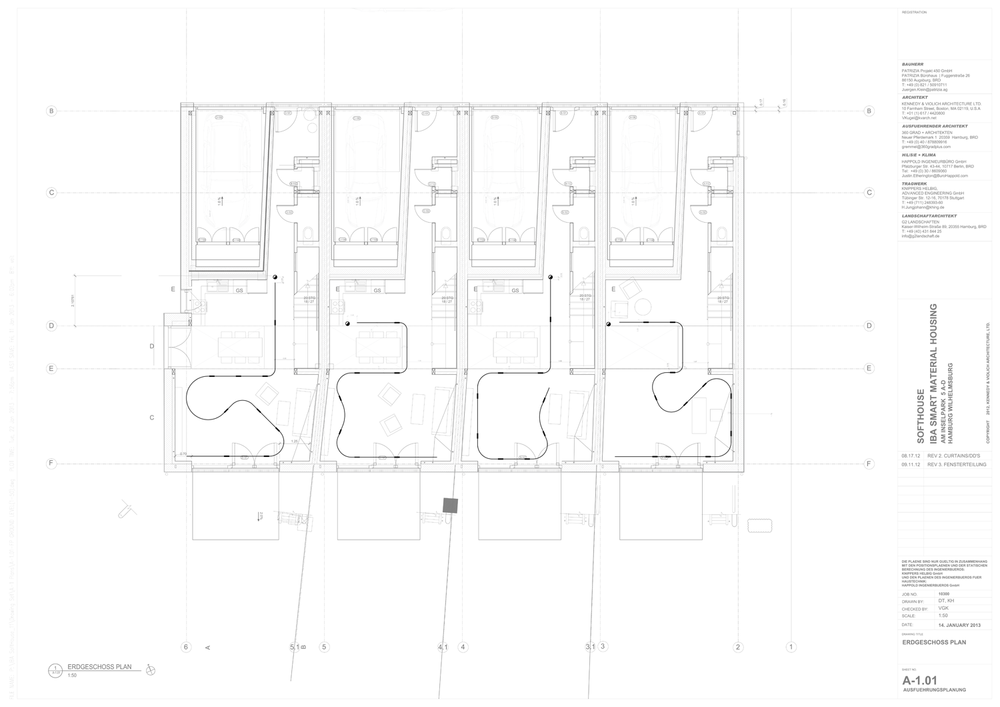 13_0122 A-1.01-FP GROUND LEVEL-01.png