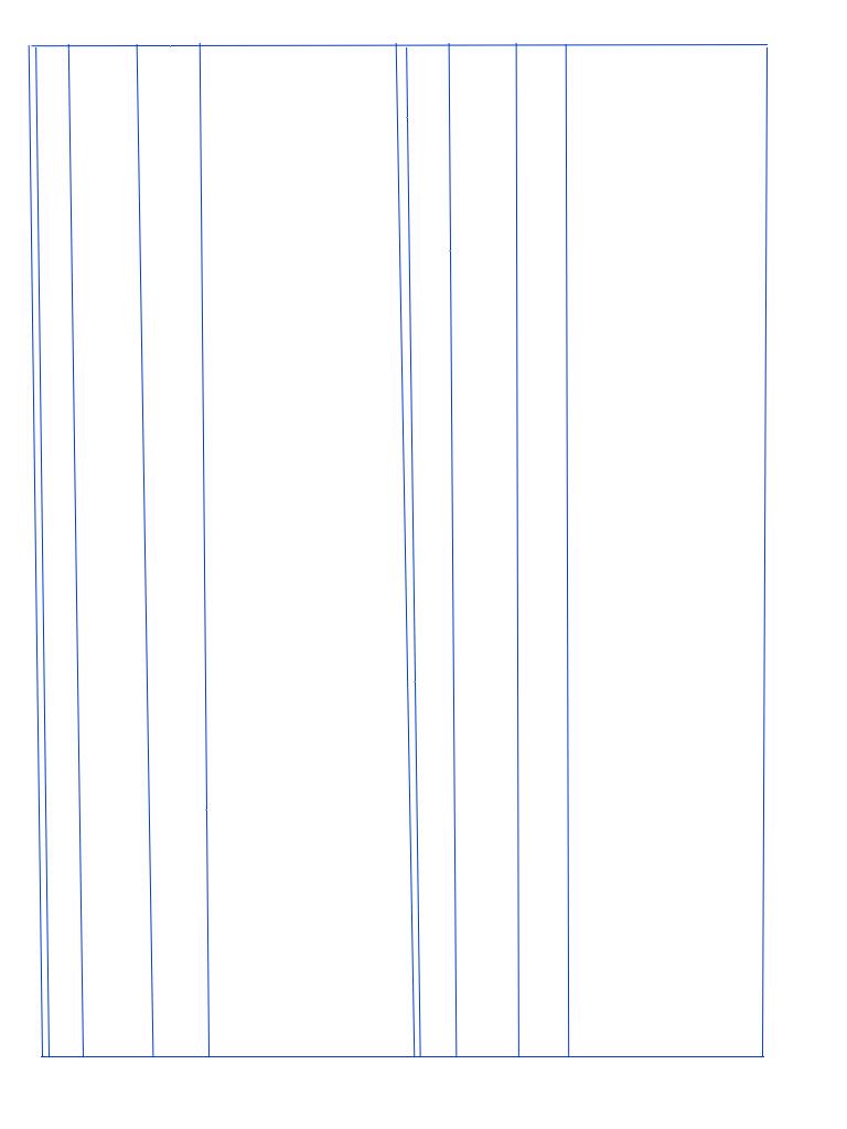 paper quantity