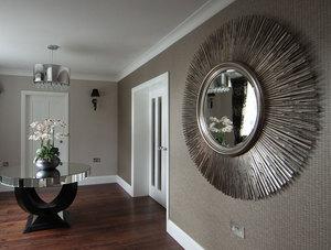 1930s home design interior home design and style for 1930s interior designs