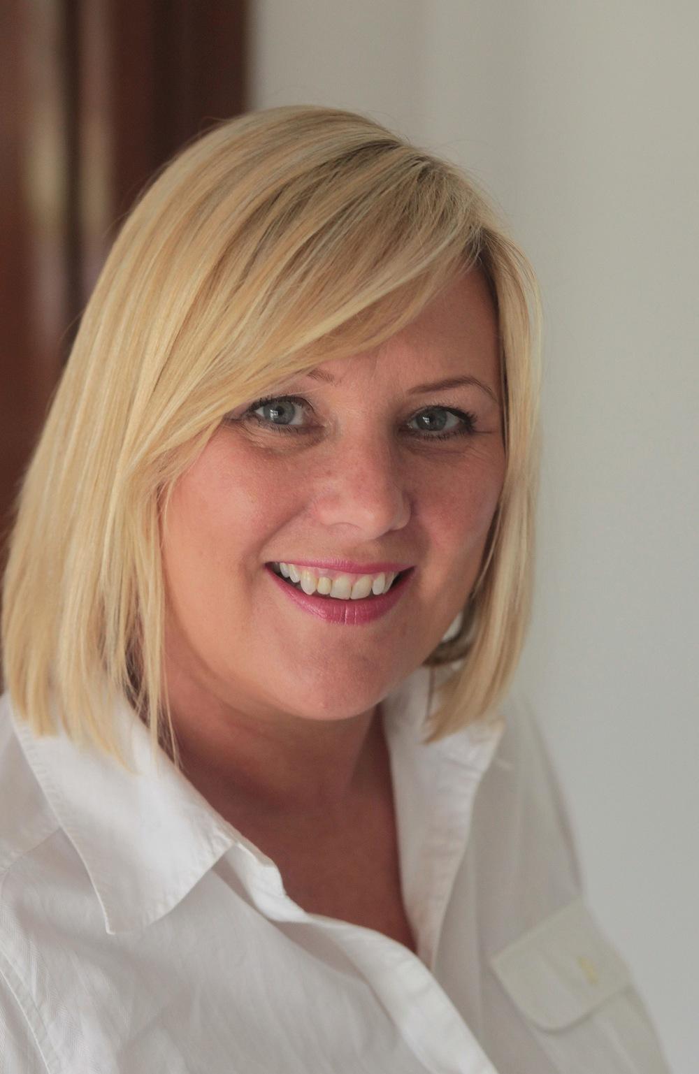 Michele Shaw