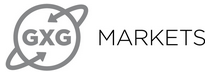 GXG Markets - Logo.png