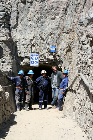 Scott with workers in front of Blanca.png