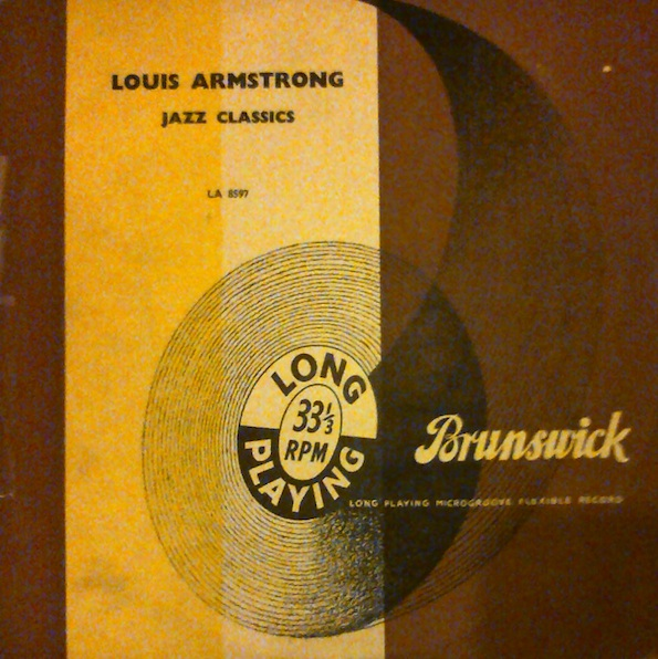 LouisArmstrongCDcover2.jpeg