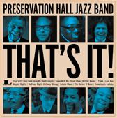 PreservationHallAlbumcover.png