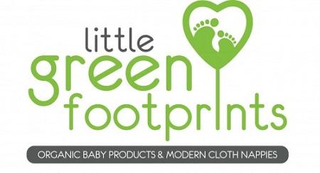 little-green-footprints-logo.jpg