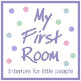 My First Room logo.jpg