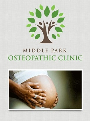 Middle Park Osteopathic Clinic