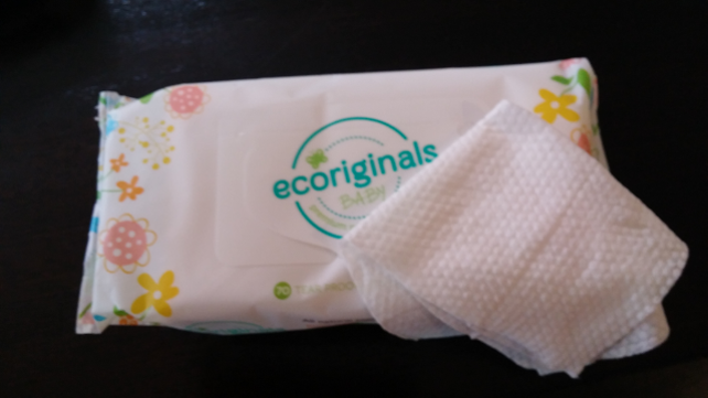 ecoriginals_wipes_review.png