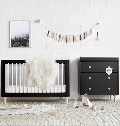 Have you checked out the great value Babyletto and Nook Sleep packages?  Available now at The Nursery Bird.