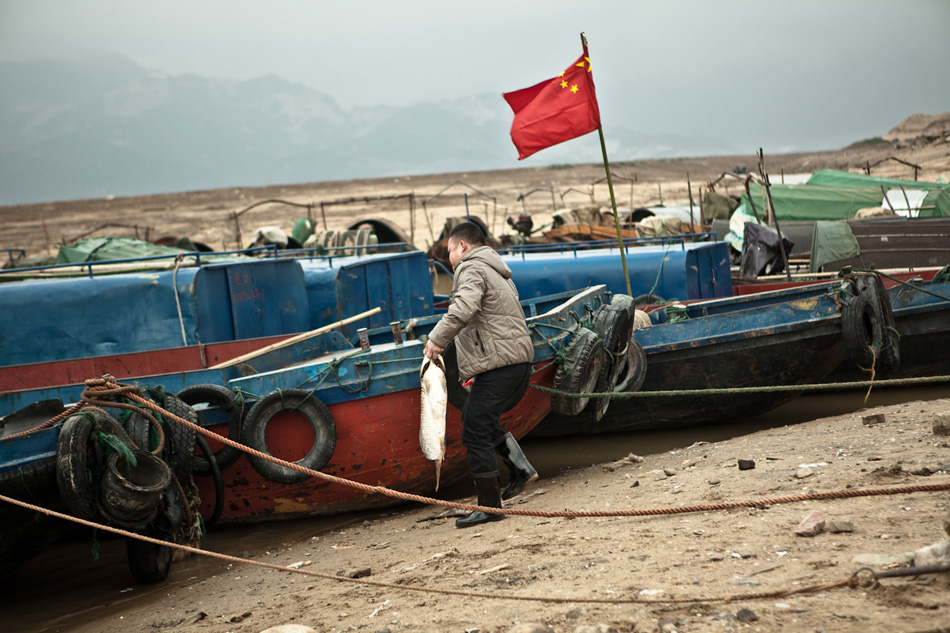 poyang_fishermenboat-1989.jpg