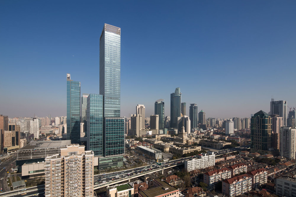kerry_center_shanghai_KPF_architecture_5.jpg