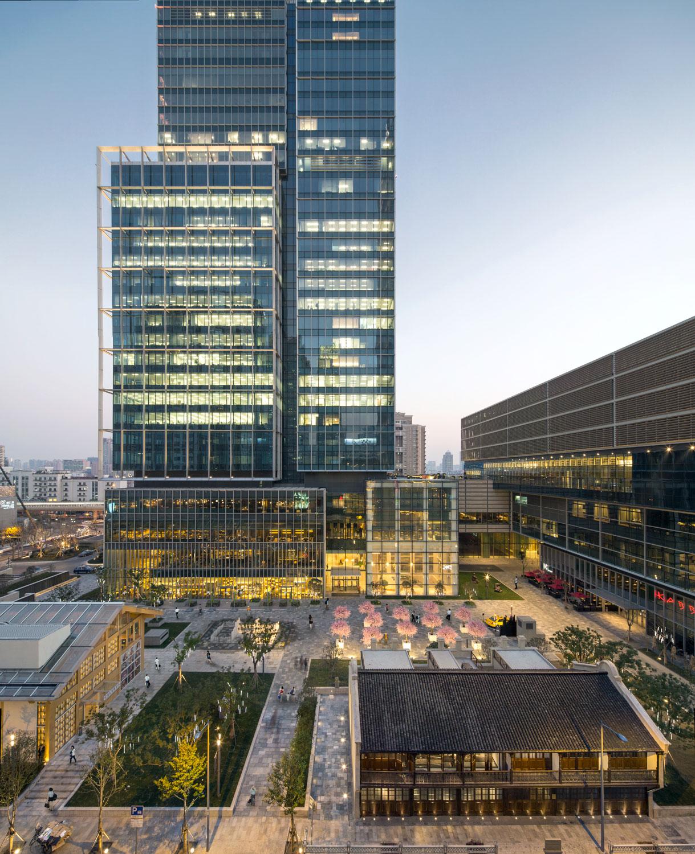 kerry_center_shanghai_KPF_architecture_3.jpg
