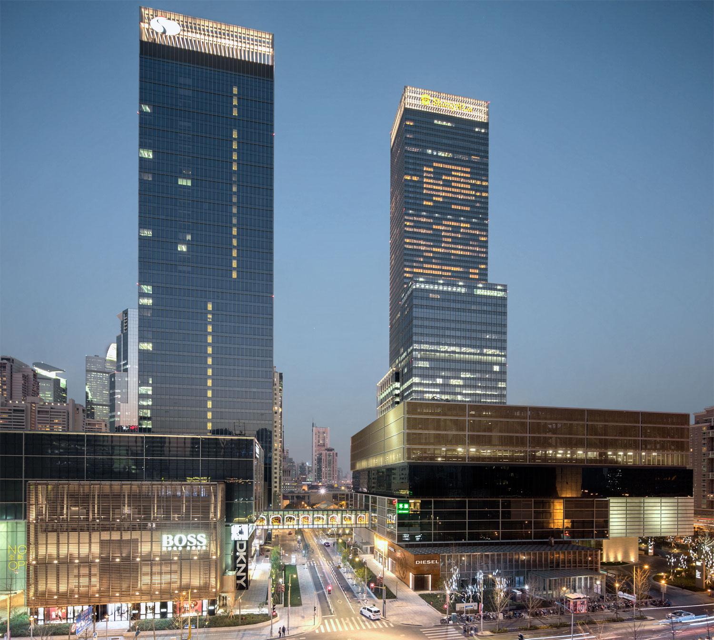kerry_center_shanghai_KPF_architecture_4.jpg