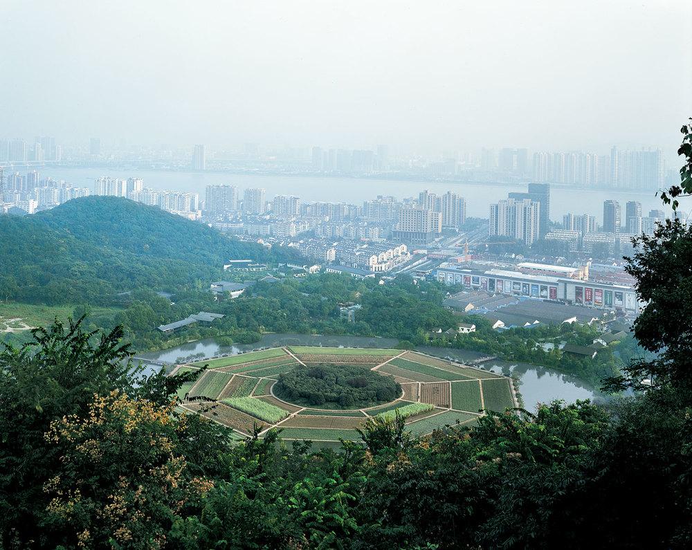 hangzhou-215.jpg
