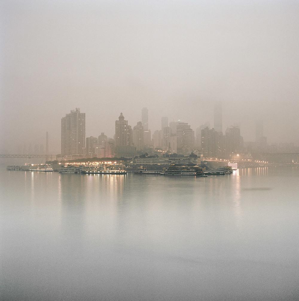 Chongqing-010.jpg