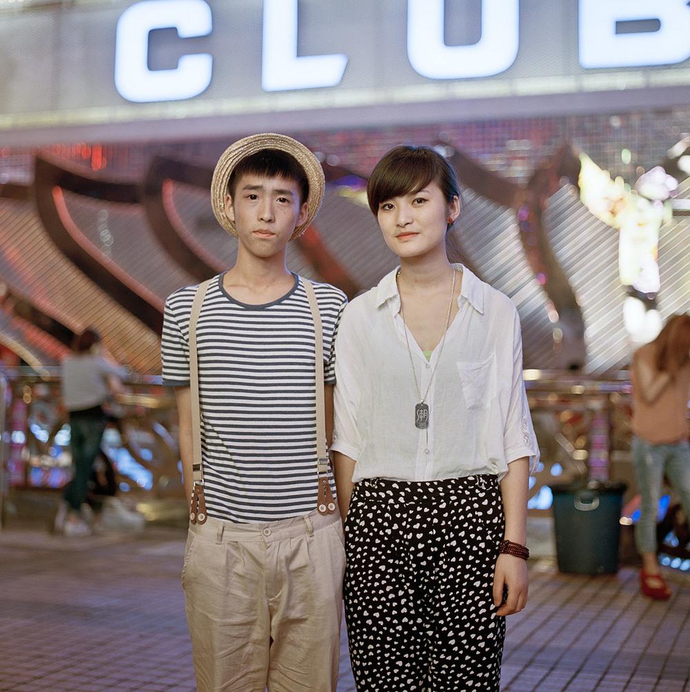 chongqing_TimFranco-005-22.jpg