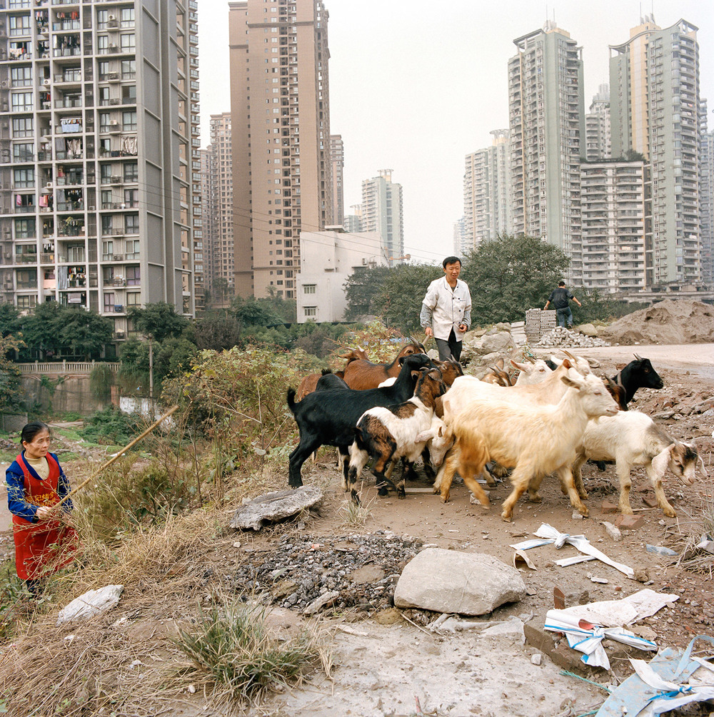 chongqing_TimFranco-011.jpg