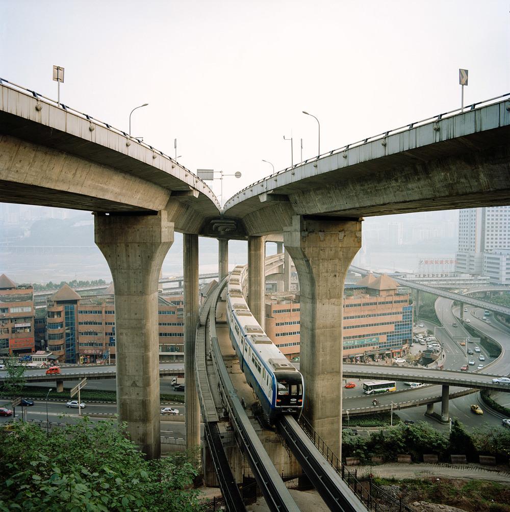 chongqing_TimFranco-003-2.jpg