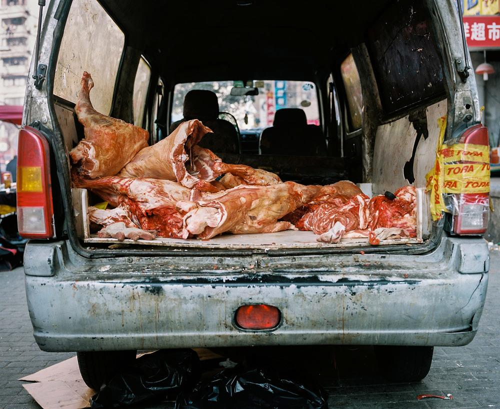 van_meat_shanghai_mosque_uyghur.jpeg