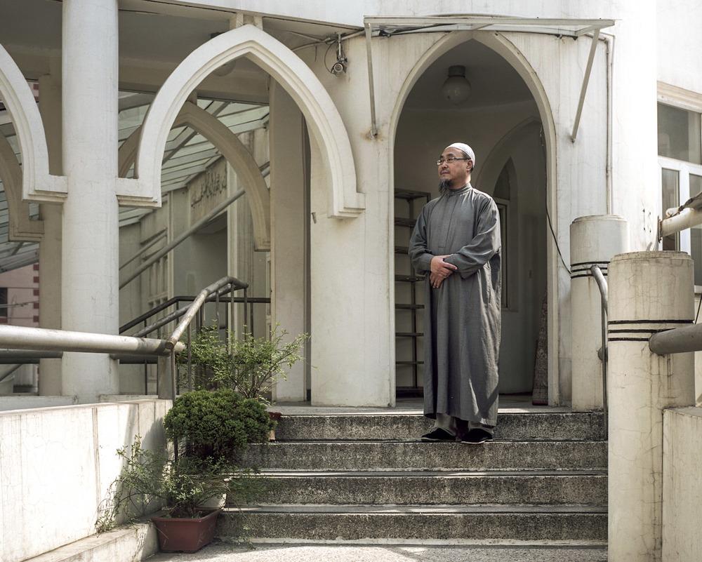 muslim-community-006-2.jpg